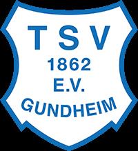TSV 1862 Gundheim e.V.